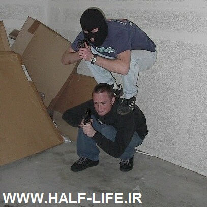 http://up.half-life.ir/f10.jpg
