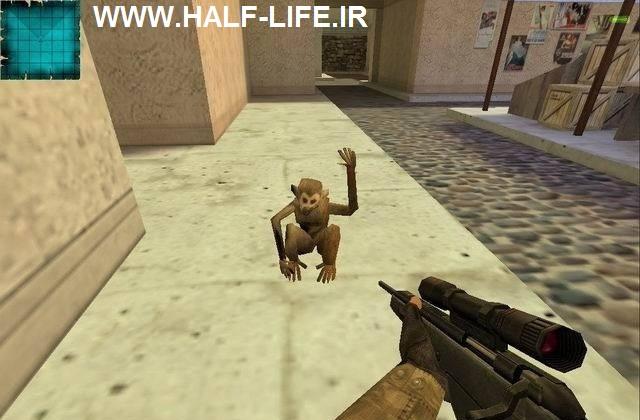 http://up.half-life.ir/f11.jpg