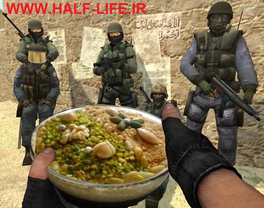 http://up.half-life.ir/f16.jpg
