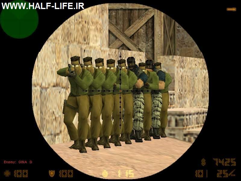http://up.half-life.ir/f18.jpg