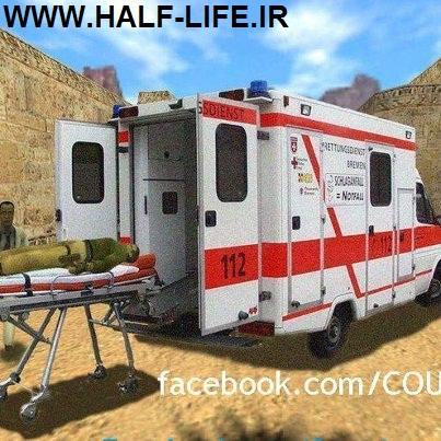 http://up.half-life.ir/f3.jpg