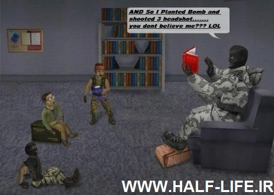 http://up.half-life.ir/f9.jpg